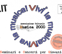 Vivi la Musica Viva la Musica