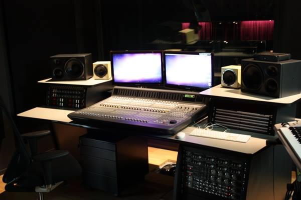 CDM STUDIO 2