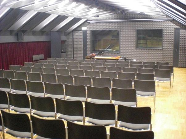 jatwdln_Auditorium 2