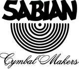 the sabian-logo-