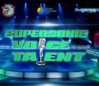 Supersonic Voice Talent al Beach Village di Lignano
