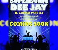 Supersonic DeeJay !!!