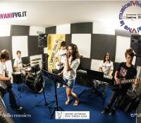 Vivi la Musica, Viva la Musica – II edizione