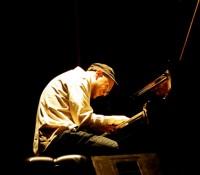 Corso Jazz con Giorgio Pacorig