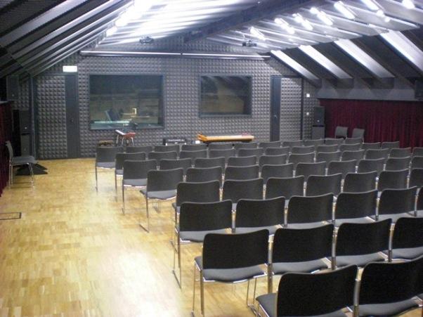 jatwdln_Auditorium-1